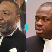 Verdict affaire Yodé et Siro contre le Procureur : voici la réaction des avocats de la Défense