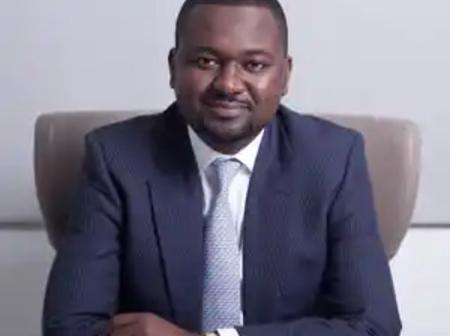 Dangote And BUA Saga: Why Mr Rabiu, The Chairman Of BUA Group Must Never Be Taken Seriously