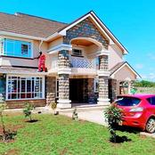Things That You Can Do To Own a Home In The Urban Areas of Kenya