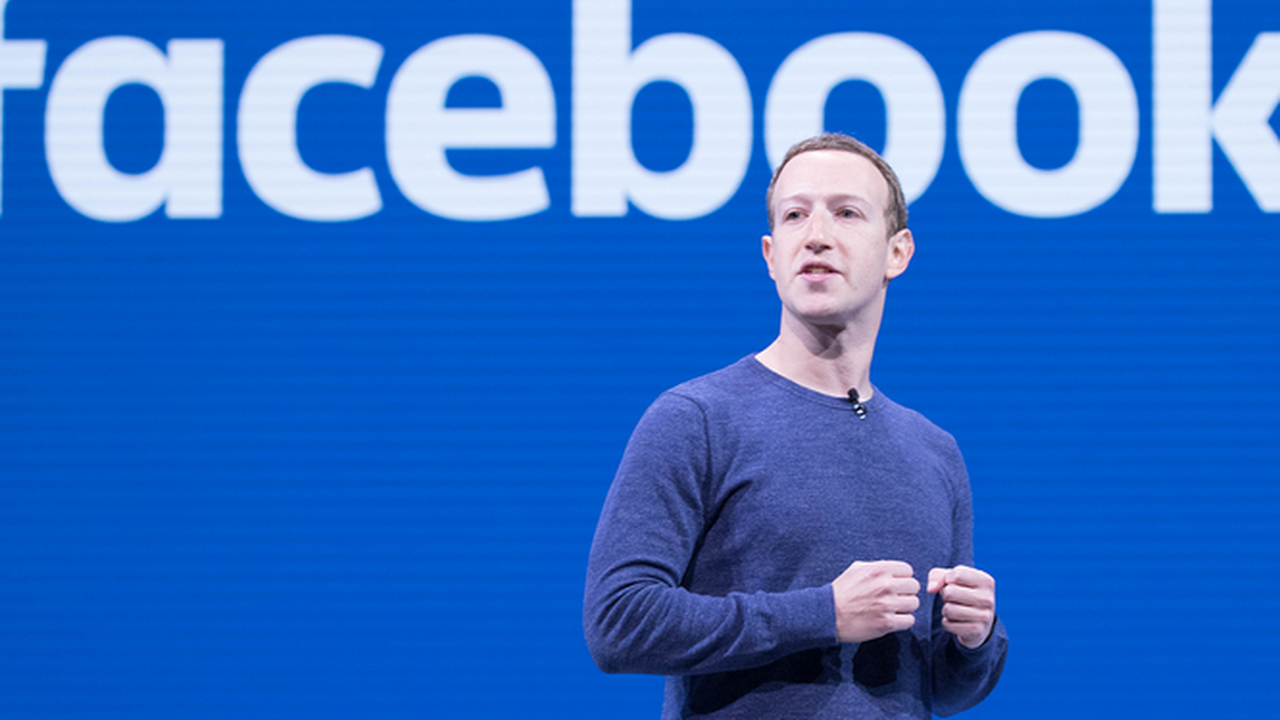 Was YOUR Facebook hacked? Find out if your phone number and email were stolen