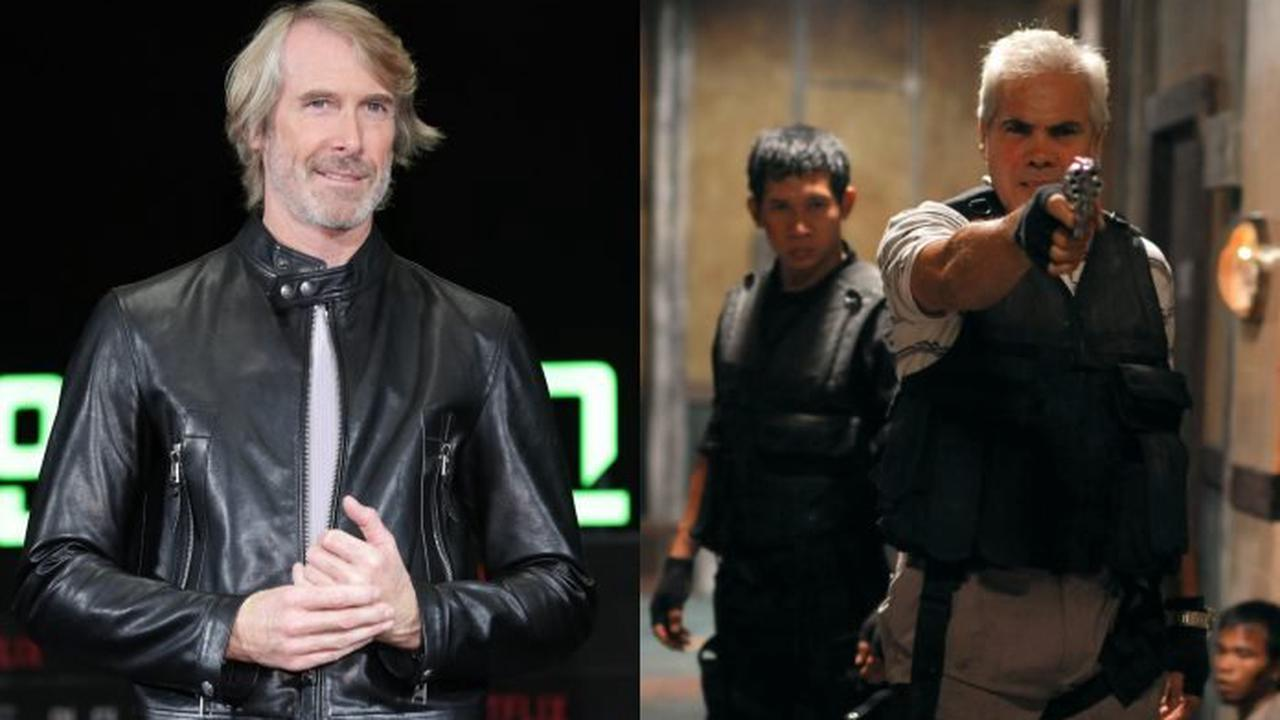 Undercover Operation Leads to Drug Raid & Arrest in Selma