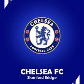 The Strikers' Solution Available To Chelsea Coach And Why He Feels He Does Not Need To Buy Another