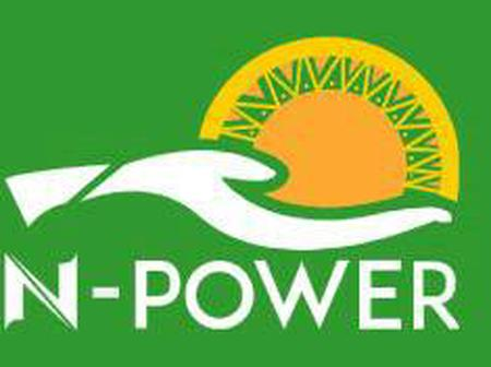 Opinion: This is how Npower batch C selection should be done.