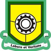 YABATECH releases guidelines for conduct of 2020/2021 Post UTME examination, to adopt online method