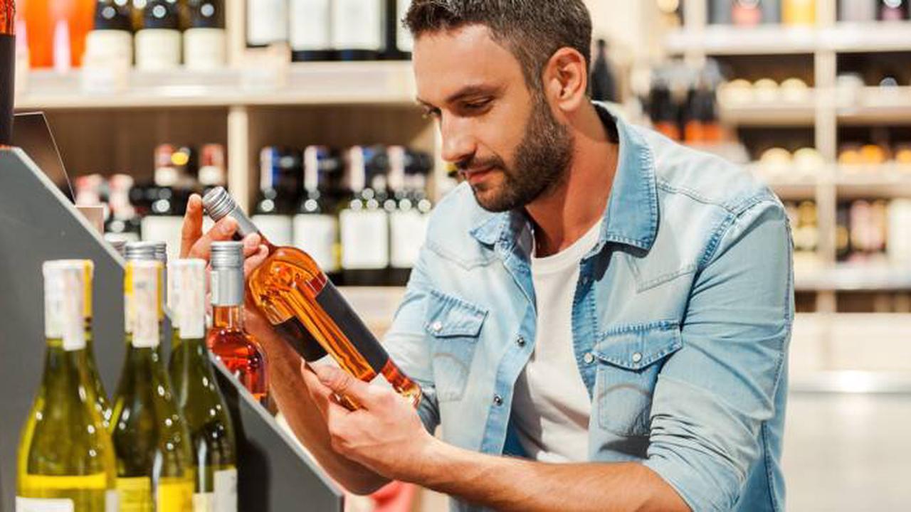 Foire aux vins 2021 chez Auchan : notre sélection de bouteilles
