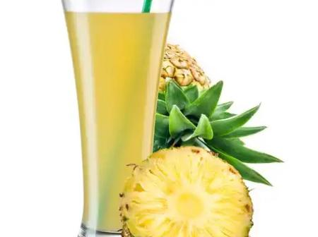 Stop Wasting Money See How You Can Make Pineapple Juice With Less Than N500