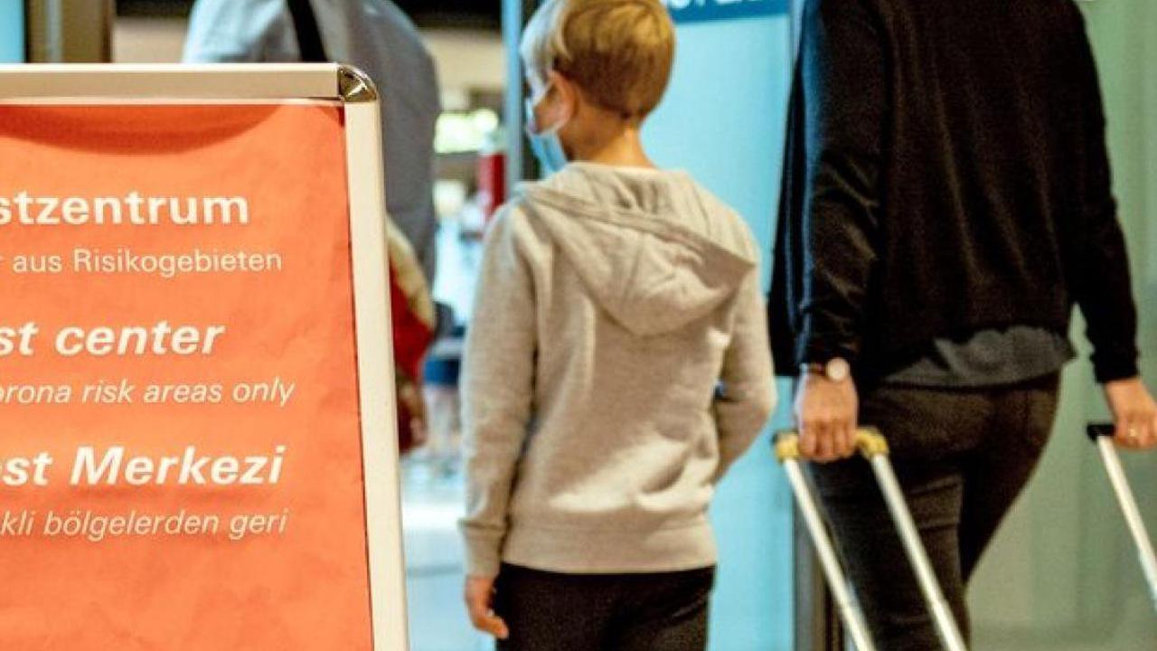 Schule schwänzen wegen Quarantäne – ist das erlaubt?