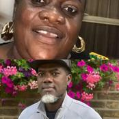 Don Davies Mother Cries Out As She Says Reno Omokri And Others Are Threatening Her Seriously (Video)