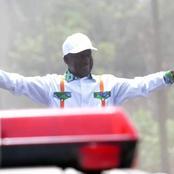 Législatives à Agboville : la CEI declare Adama Bictogo, candidat RHDP, vainqueur des élections