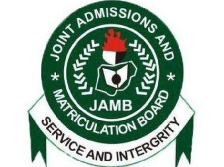 How to score at least 250 in the up coming jamb exam