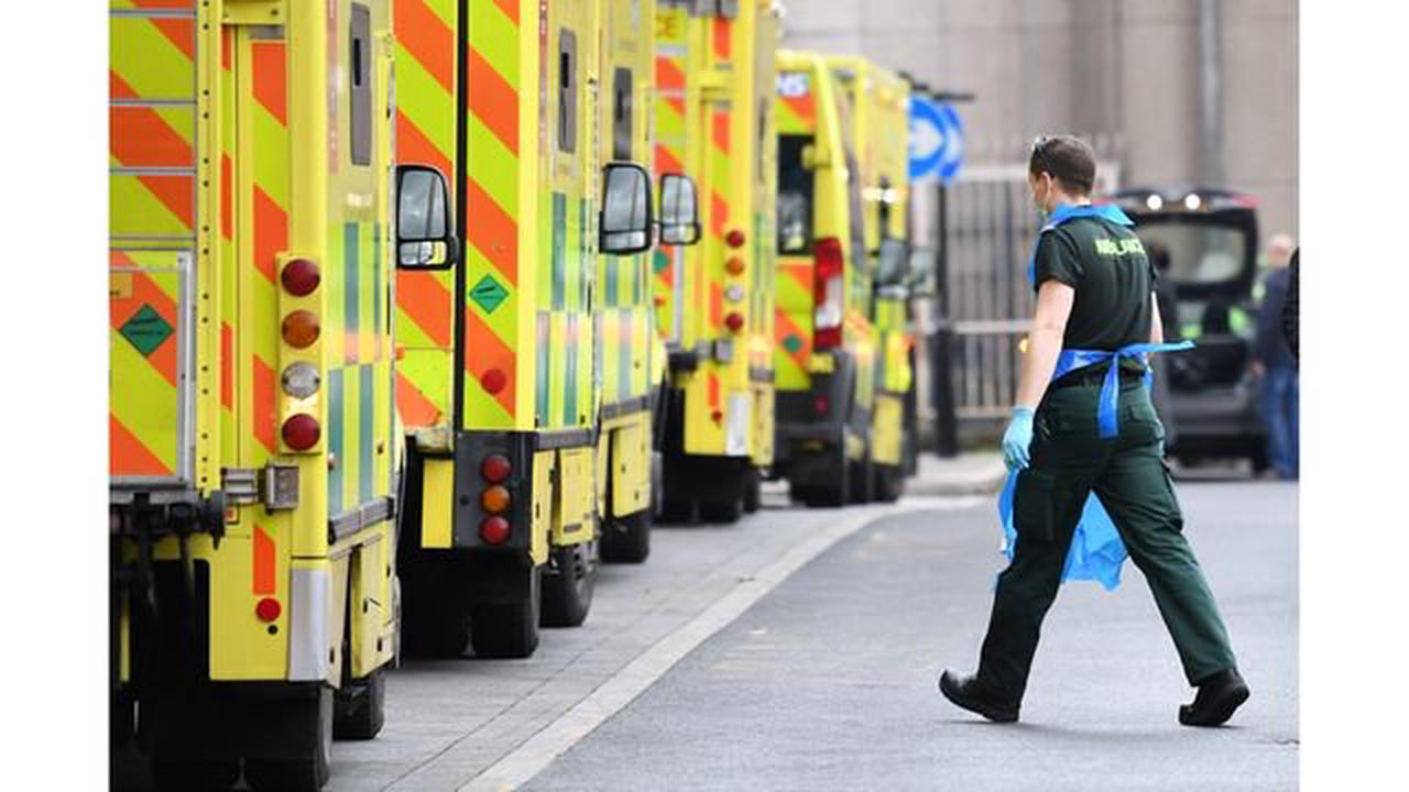 'Ticking timebomb' warning as more heart patients wait for treatment
