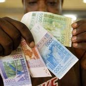 SMIG en Afrique : Quels sont les pays qui paient le mieux ?