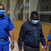 Bribe: Court's Decree On Nairobi's MCA Leaves Kenyans Unsatisfied