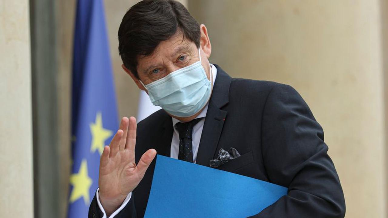 """Annonce de Jean Castex : les nouvelles mesures annoncées """"pour éviter un reconfinement"""""""
