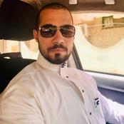 عبدالله رشدي يواصل هجومه على العلمانية : تعلم الناس ممارسة العلاقات دون حمل