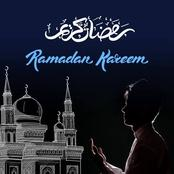 Top 5 Tips preparations for Ramadan