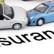 Protect Your Car: Third Party Motor Insurance in Nigeria 2021(Compulsory for Motorists)