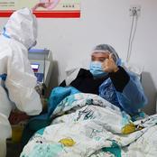 Covid-19 : des médecins ont trouvé une méthode révolutionnaire pour traiter les cas graves