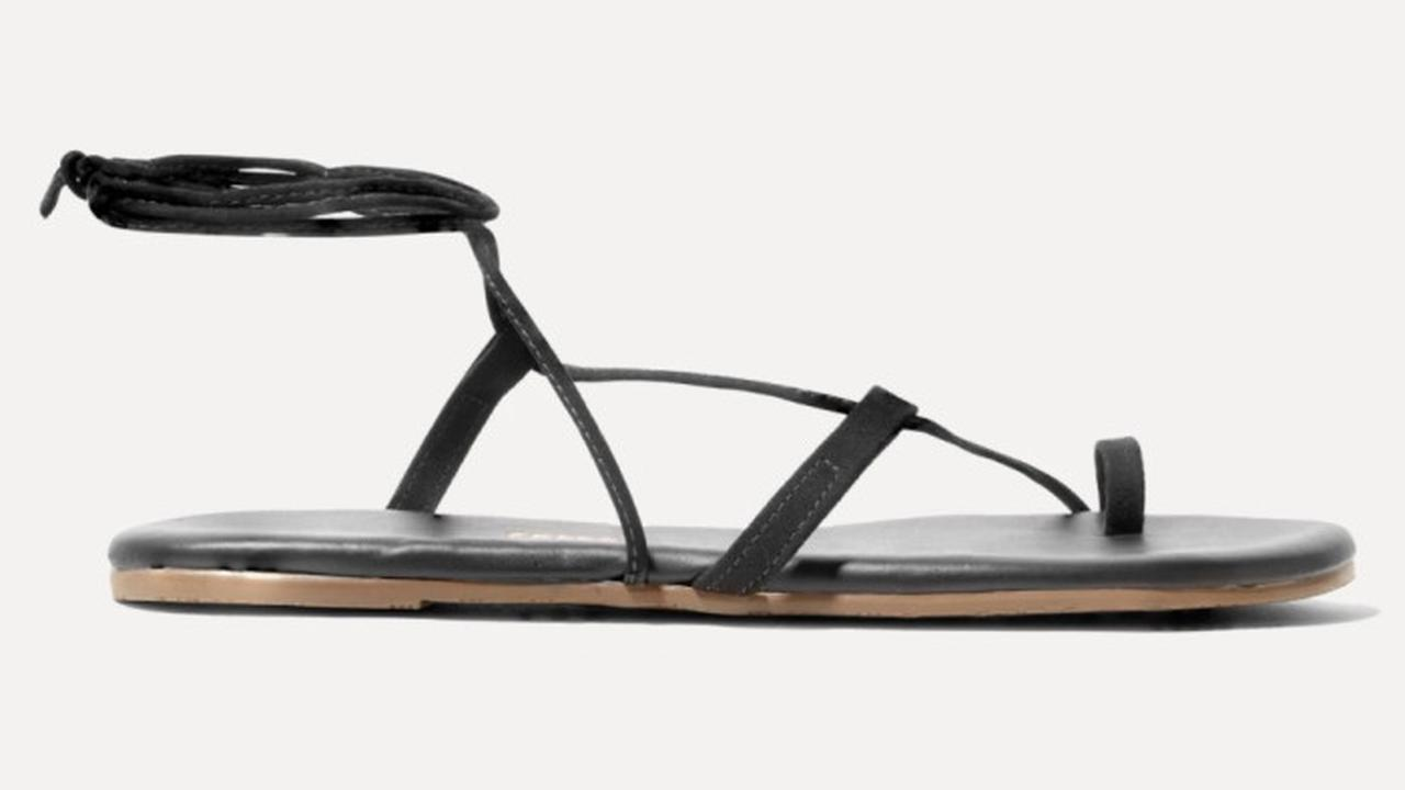 Every Spring Sandal You'll Need for Under $100