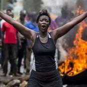 Today's Headlines: Bandits Kill Six In Kaduna, Army Retake Town From Boko Haram, Zamfara Gov. Speaks