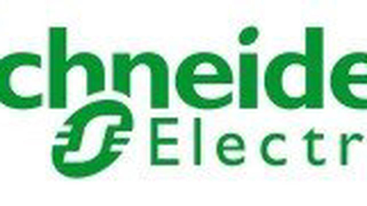 Schneider Electric S.E. (SU.PA) (EPA:SU) Given a €135.00 Price Target at Barclays