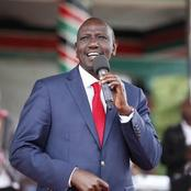 Dp Ruto Is A unique Presidential Candidate To Win 2022, Mp Says