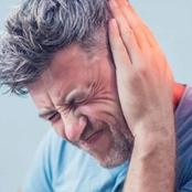 هذه العلامات تدل على أنك محسود و3 أشياء يجب أن تفعلها للعلاج من الحسد