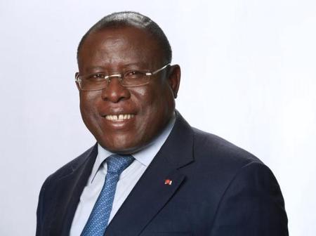 Gouvernement Patrick Achi, Bacongo le grand oublié?