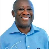 Commémoration du 11 Avril 2011 : Les GOR célèbrent Gbagbo en rangs dispersés