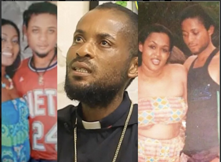8b4681cf54554351a2742c73f88fa522?quality=uhq&resize=720 - Popular Kumawood Actor Now Turned A Pastor Reveals How He Was Tagged As A Gay Due To His Appearance