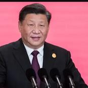 MUST SEE|China's Xi declares victory in ending extreme poverty