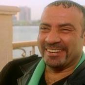 ممثل وشارك في هذا المسلسل.. لن تصدق من هو ابن الفنان محمد سعد