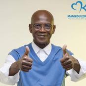 Législatives 2021 : voici les 7 candidats de Mamadou Koulibaly