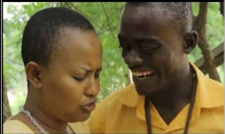 8b57f14bea47b72755134bb0b1657559?quality=uhq&resize=720 - Kumawood:Funny and unforgettable movie role scenes from your favorite actors and actresses (+Photos)