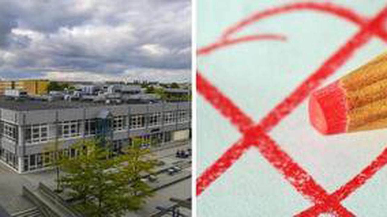 Bundestagswahl 2021: Alles zum Wahlkreis 64 mit Cottbus und Spree-Neiße