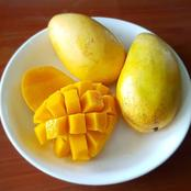Mango Is Not Just Sweet, It Also Offers These Nutrients When Eaten