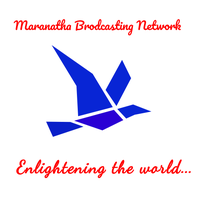MaranathaBrodcastingNetwork