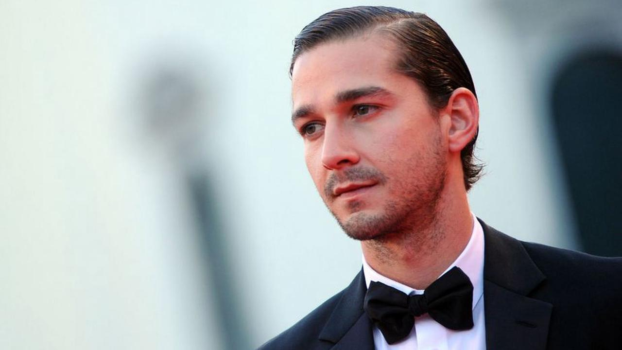 Shia LaBeouf, what made him choose acting? How much is his Net Worth?