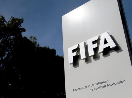 FIFA approves new reforms for women's football