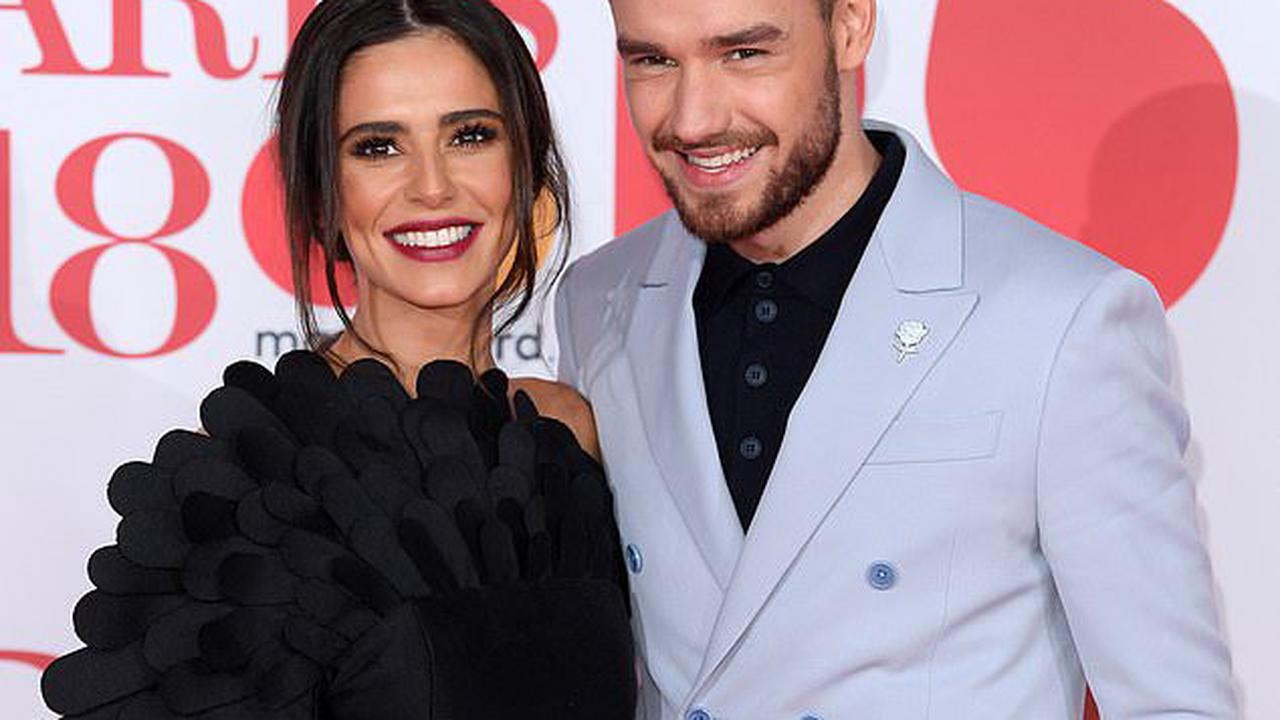 'She's the best person to co-parent with': Liam Payne says he's 'closer than ever' to ex Cheryl and reveals they FaceTime 'a lot' while raising son Bear