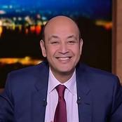 تعليق عمرو أديب على خروج الزمالك وتأهل الترجي والمولودية والجماهير هنعوض في القادم