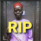 This Nollywood Actor Died On Friday, Check Out His Photos
