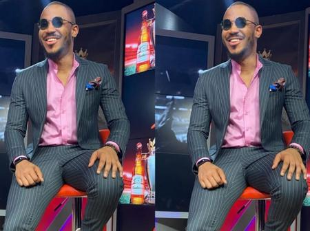 An Old Tweet Of Nigerian Idol Contestant Dragging Ozo, Surfaces Online