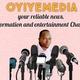 Oyiyemedia