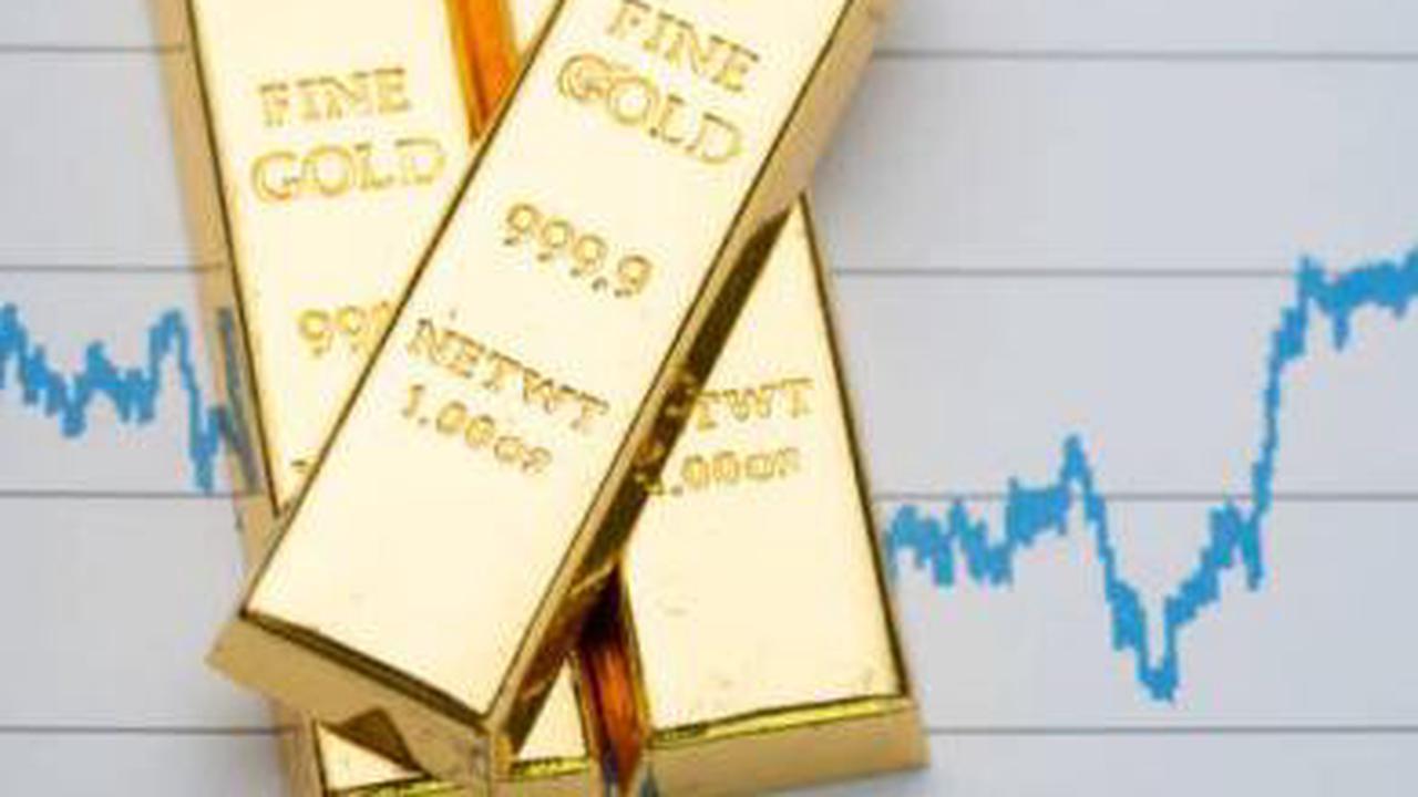 Ist es sicher, jetzt an der Börse zu investieren?