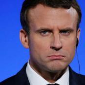 Interview de Macron à Jeune Afrique : la diplomatie française à l'épreuve des réactions de colère