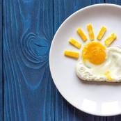 زيادة الوزن وأمراض القلب.. ماذا يحدث لجسمك عند تجاهل الإفطار؟