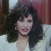 بعد 26 عامًا من اعتزالها.. أين اختفت نجمة إغراء الثمانينات وكيف تغير شكلها الآن؟