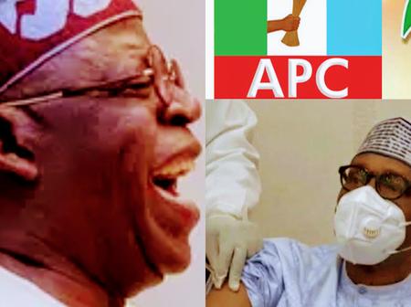 Today's Headlines: APC Asks Nigerians To Pray For Buhari, Bola Tinubu To Chair Aisha Buhari's Book Launch