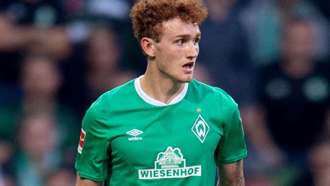 Werder: Gladbach steigt aus Sargent-Poker aus